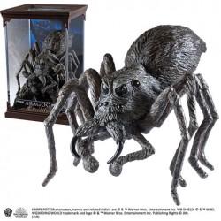 Créature Aragog