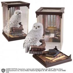 Créature Hedwige