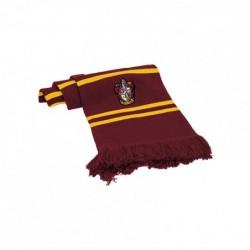 Écharpe Harry Potter...