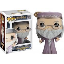 Funko Pop Albus Dumbledore 15