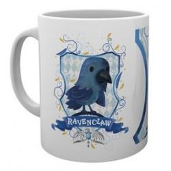 Mug Serdaigle Paint