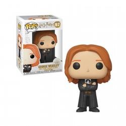 Funko Pop George Weasley...