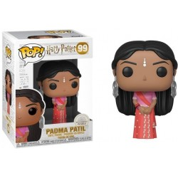 Funko Pop Padma Patil 99