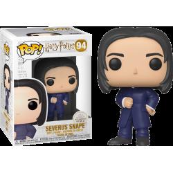 Funko Pop Severus Rogue...