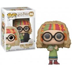 Funko Pop Sybill Trelawney