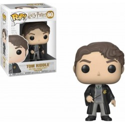 Funko Pop Tom Riddle 60