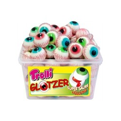 Glotzer