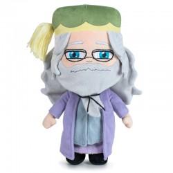 Peluche Chibi Dumbledore