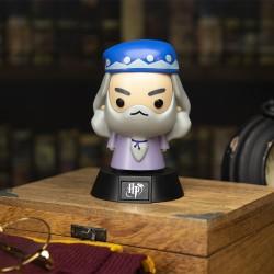 Lampe Icône Dumbledore
