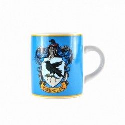 Tasse Expresso Harry Potter...