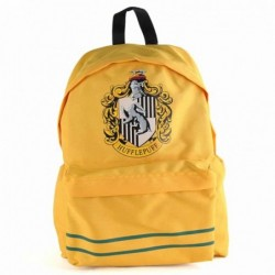 Sac à Dos Harry Potter...