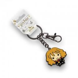 Porte-clés Chibi Hermione...