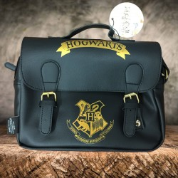 Sacoche Lunch Bag Harry...