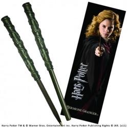 Stylo Baguette Hermione...