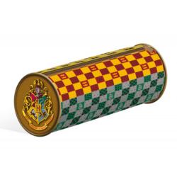 Trousse Bannière Poudlard