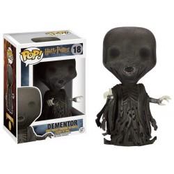 Funko Pop Dementor 18