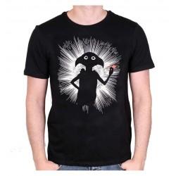 T-shirt Dobby Fingers
