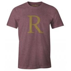 T-Shirt Ron Weasley