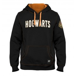 Sweat à Capuche Hogwarts