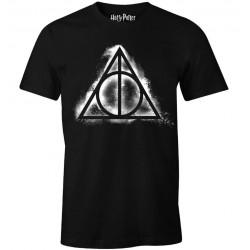 T-Shirt Les Reliques de la...