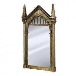 Miroir du Rised