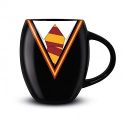 Mug Uniforme Maison Gryffondor