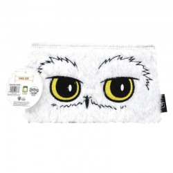 Trousse Hedwige Harry Potter