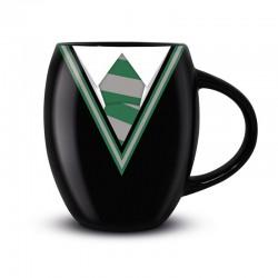 Mug Uniforme Maison Serpentard