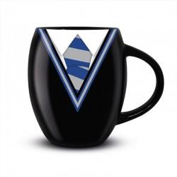 Mug Uniforme Maison Serdaigle