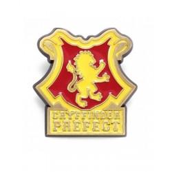 Badge Gryffondor Prefet