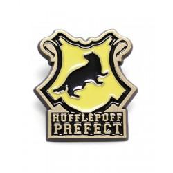 Badge Poufsouffle Prefet