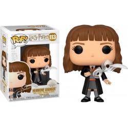 Funko Pop Hermione N°113