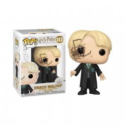 Funko Pop Malfoy N°117