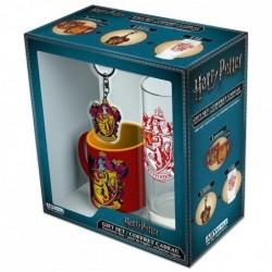 Coffret Cadeaux Harry...
