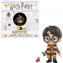 Figurine Star Harry Potter