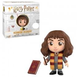Figurine Star Hermione Granger