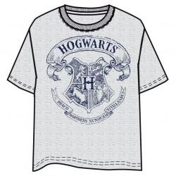 T-Shirt Hogwarts Harry...
