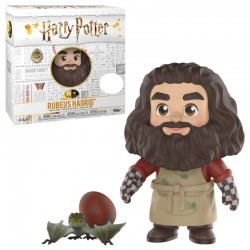Figurine 5 star Harry...