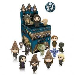 Figurine Mystery Minis...