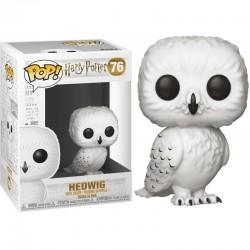 Funko Pop Hedwige 76