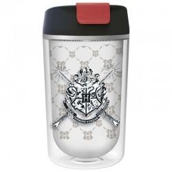 Tasse de voyage Hogwwarts