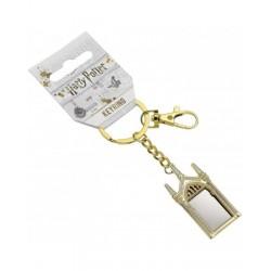 Porte clés Miroir de Rised