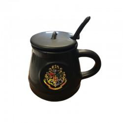 Maxi mug Chaudron avec...