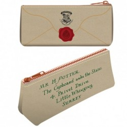Trousse Harry Potter -...