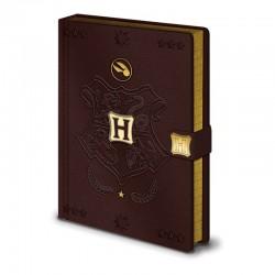 Carnet de Notes Premium...