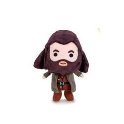 Petite Peluche Chibi Hagrid