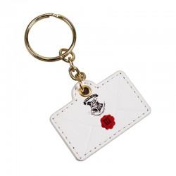 Porte Clés Lettres Harry...