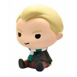 Tirelire Chibi Draco Malfoy