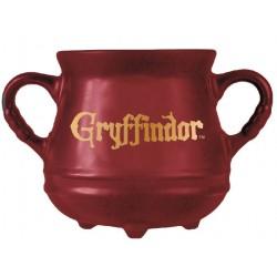 Mini Mug 3D Chaudron...