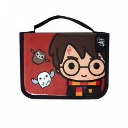 Pochette Harry Potter chibi...